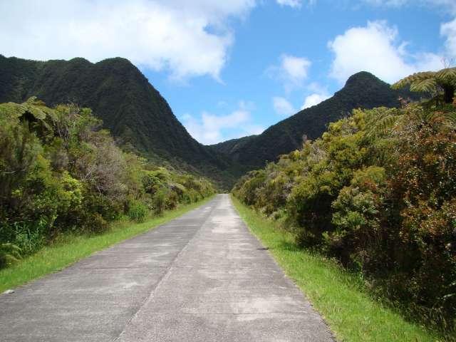 voyage à la Réunion Dsc05111