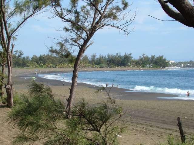 voyage à la Réunion Dsc05310
