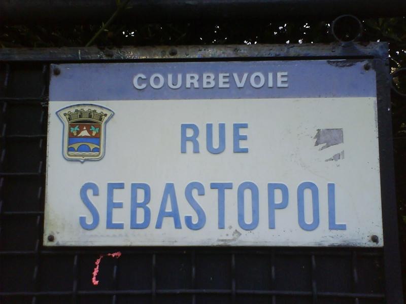 Sebastopol One Man Band - Page 3 Dsc03310