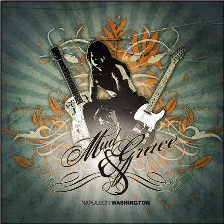 Nouveau CD de Napoléon Washington : en ligne Nw_mud10
