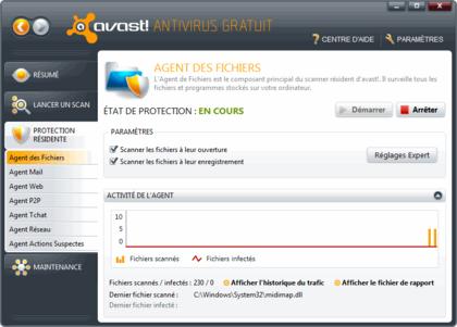 Nouvelle version Avast 5.0 4cvfig10
