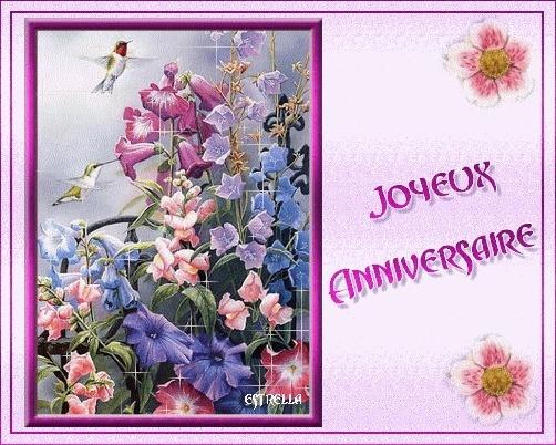 Joyeux anniversaire Estrella  Img-0810