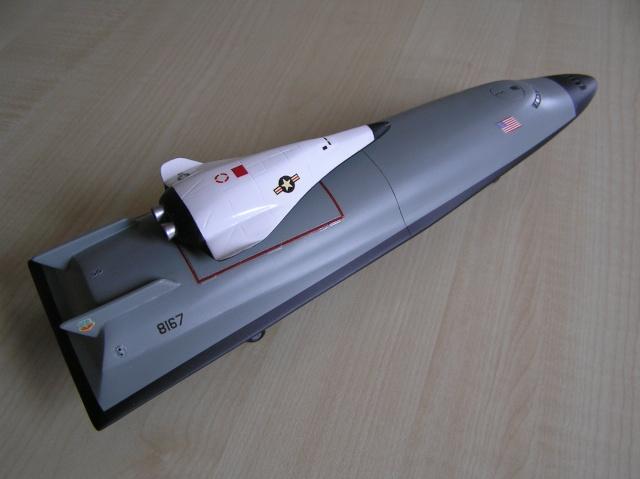 SHAAFT+SCREMAR 1/200 HBM resin models P1140011