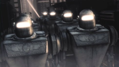 Les robots - Page 4 Caps0210