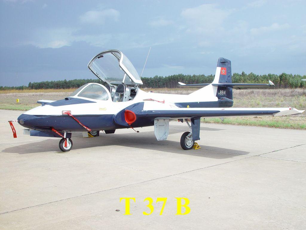 القوات الجوية الملكية المغربية - متجدد - 5888410