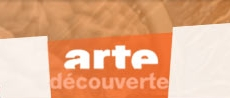 Documentaires ARTE - Page 2 Arte-10