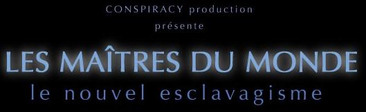 DOCUMENTAIRES CHAINES FRANCAISES Edsggs10