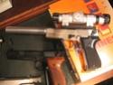 Les pistolets Co2 qui peuvent être équipés d'un silencieux Guns_010