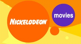 Mess Membres NICKELODEON Lognic10