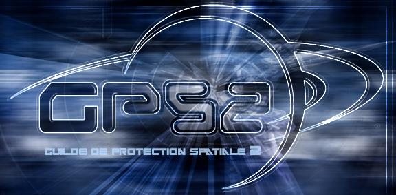 Guilde de protection spatiale 2
