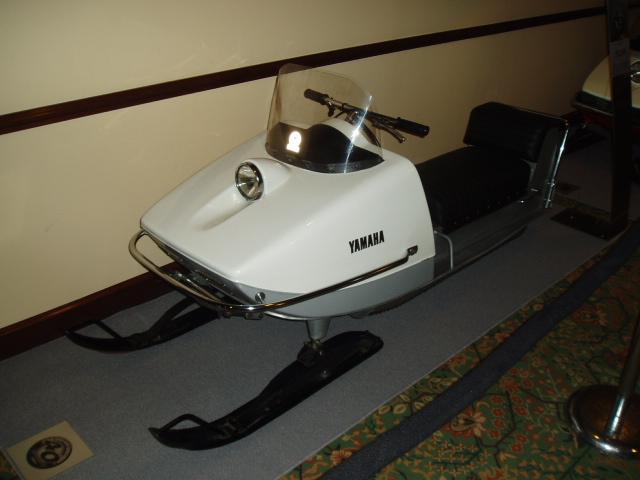 FX Nytro 28 litres Misc2010