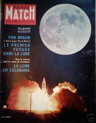 "Livres : ""First men TO the Moon"" de Von Braun 9fff_110"