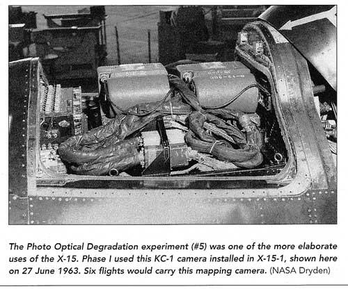 Vols du X-15 classés par numéros de vols - Page 5 Untitl22