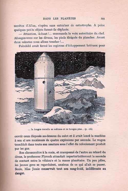 """Livres : """"Voyage de cinq américains ..."""" Untitl83"""