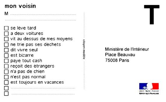 Un peu d'humour - Page 39 Carte10