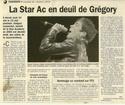 Gregory Lemarchal - lauréat star ac 4, trop tot disparu Greg_b10