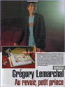 Gregory Lemarchal - lauréat star ac 4, trop tot disparu Gregre12