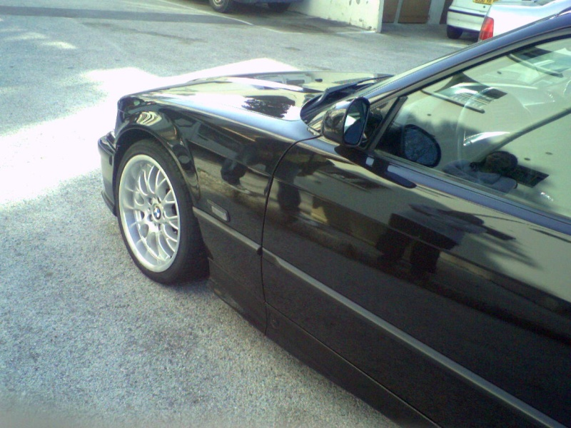 bmw e36 325i coupé Sp_a0520