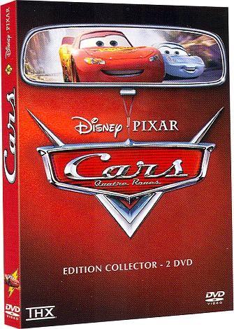 CARS - 2006 - Cars2d10