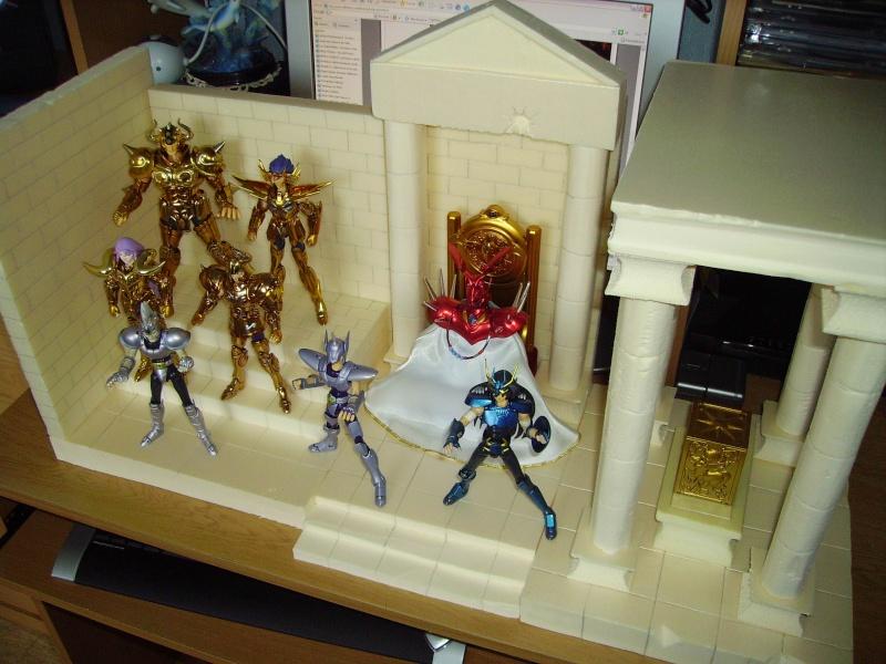 les décors de shiriu91 2007-011