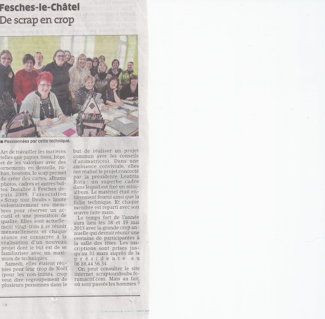 article de presse crop de noël Scan0010