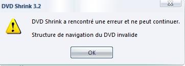 DVDFab Decrypter Dvdshr10