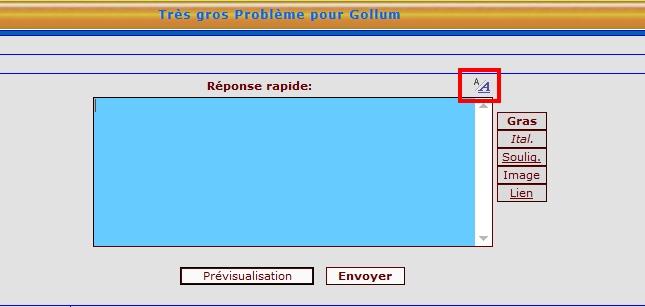 Très gros Problème pour Gollum (résolu) Editeu12