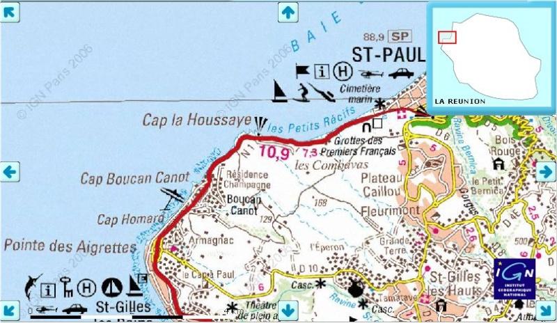 MAUD Fontenoy: attendue à la Réunion - Page 4 Houssa10