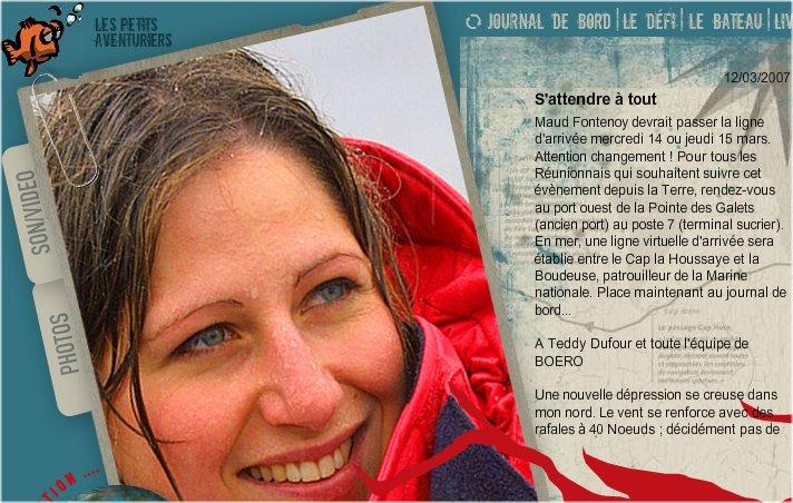 MAUD Fontenoy: attendue à la Réunion - Page 4 Jbord110