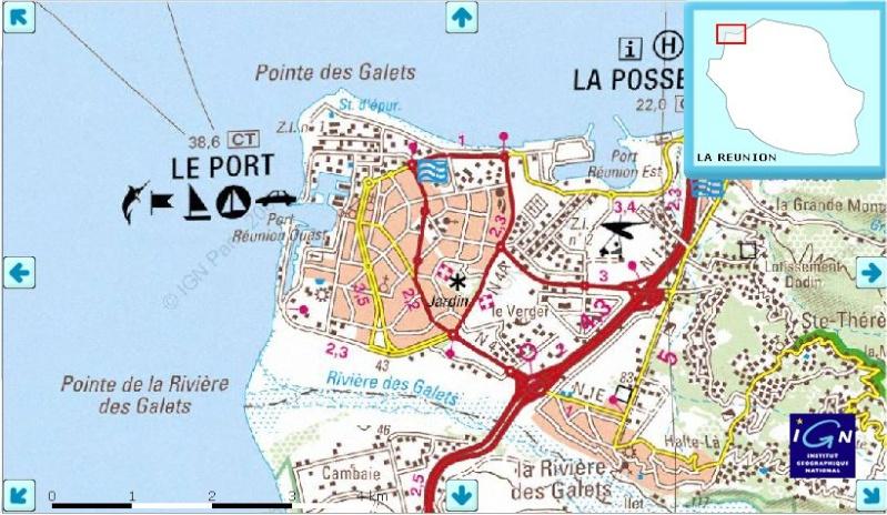 MAUD Fontenoy: attendue à la Réunion - Page 4 Portou11