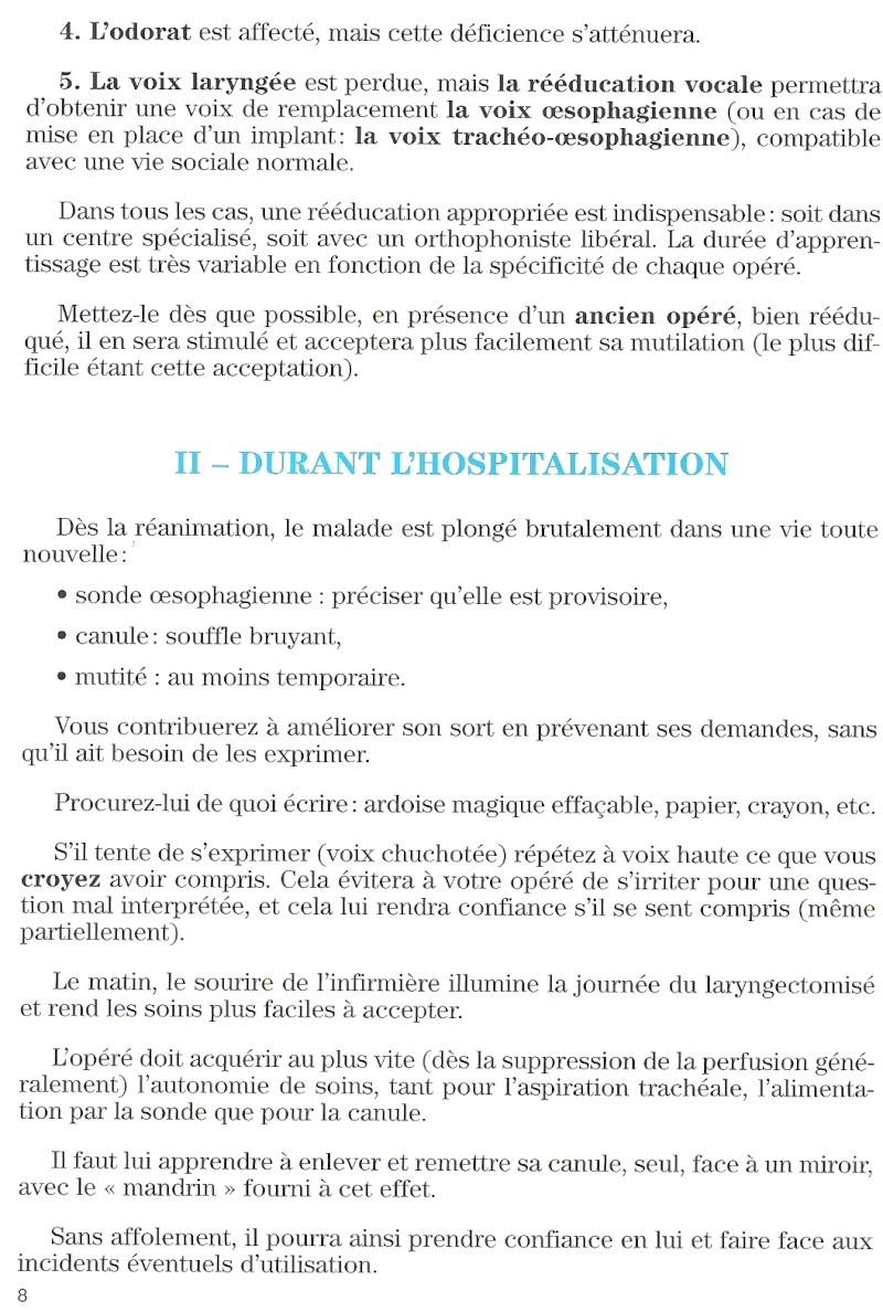 Quelques conseils de la brochure destinée aux Infirmières !! Apres_10