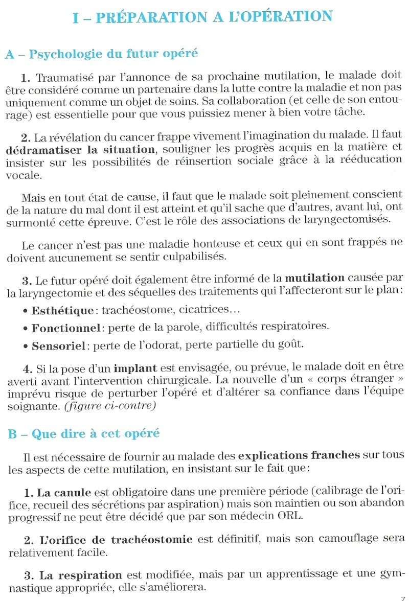 Quelques conseils de la brochure destinée aux Infirmières !! Avant_10