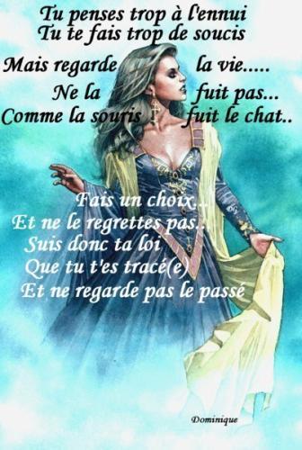 L'AMOUR TOUJOURS L'AMOUR....... 54902210