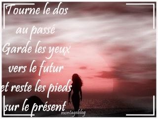 L'AMOUR TOUJOURS L'AMOUR....... 57360710