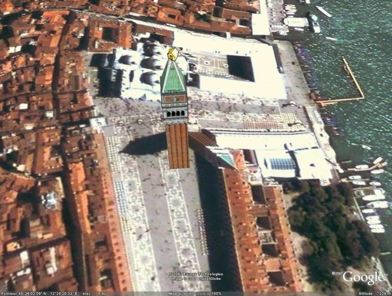 Ve-pise, Vénétie, Italie Ve-pis11