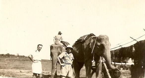 Bao Daï At194210