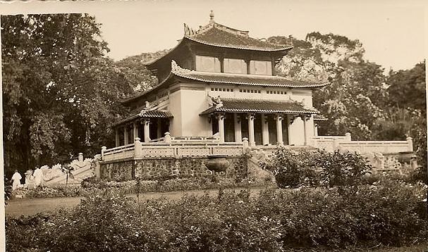 Bao Daï Pagode10