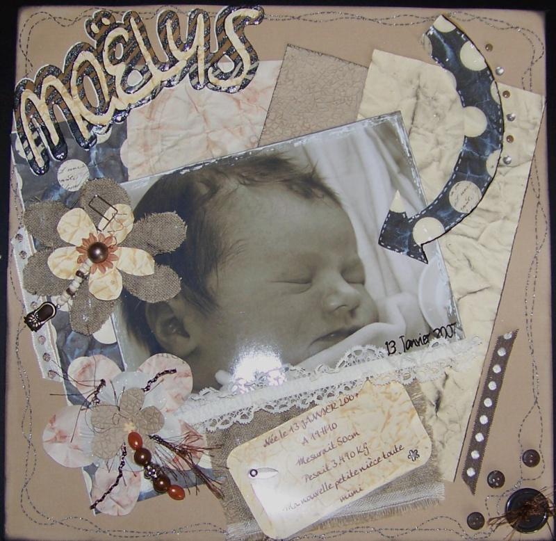 nouveautés chez lilou91 (15/03/07) Maelys11