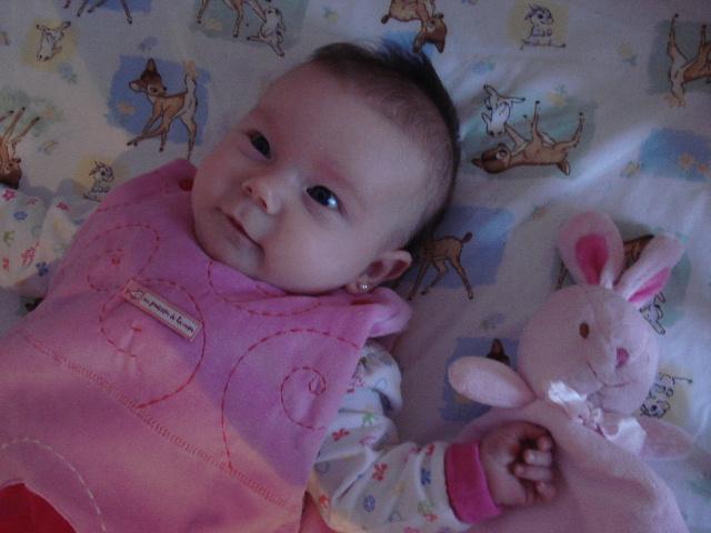 des nouvelles de ma petite Marylou Dsc00210