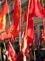 [manifestation] 17 mars 2007 pour l'occitan... - Page 2 Manif_10