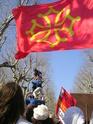 [manifestation] 17 mars 2007 pour l'occitan... - Page 2 Manif_13