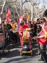 [manifestation] 17 mars 2007 pour l'occitan... - Page 2 Manif_15