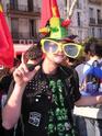 [manifestation] 17 mars 2007 pour l'occitan... - Page 2 Manif_16