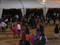[manifestation] 17 mars 2007 pour l'occitan... - Page 2 Manif_18