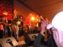 [manifestation] 17 mars 2007 pour l'occitan... - Page 2 Manif_19