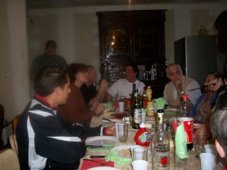 Mr Domingo  ....photos de la rencontre 100_0311