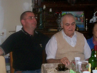 Mr Domingo  ....photos de la rencontre 100_0313