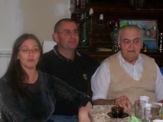 Mr Domingo  ....photos de la rencontre 100_0315