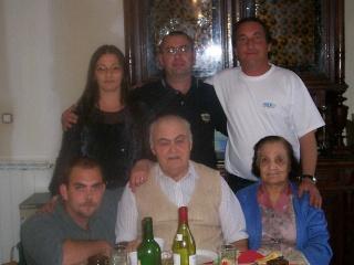 Mr Domingo  ....photos de la rencontre 100_0316