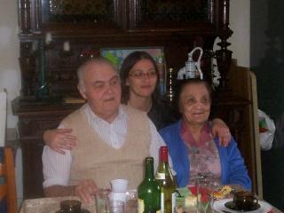 Mr Domingo  ....photos de la rencontre 100_0317